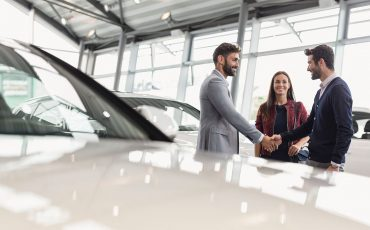 How-to-buy-a-car-10-tips-and-tricks-to-get-the-best-deal