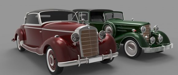 old-cars-3d-model-low-poly-max-obj-3ds-fbx-mtl