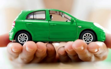 10-Best-Car-Insurance-Companies-in-India-2020-1