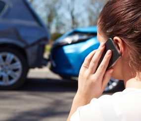 MPI-reaches-an-agreement-with-brokers-on-online-auto-insurance-sales-1-scaled